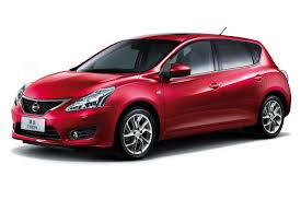 nissan versa performance mods this is not the 2012 nissan versa or is it the truth about cars