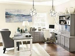 Ballard Design Desk Attractive Desk Chair Ideas With Office Chair Ideas 141 Decor