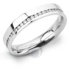 customize wedding ring wedding rings promise ring custom ring design provo