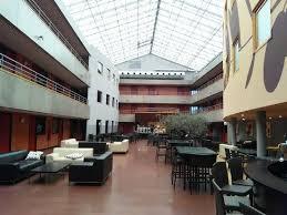 chambres d hotes villeneuve d ascq olivarius apparthotel villeneuve d ascq photo de olivarius apart