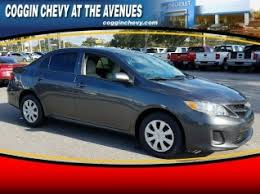 used car from toyota used toyota for sale search 77 758 used toyota listings truecar