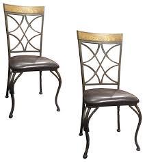 dining room modern dark metal dining chair ikea dining stool