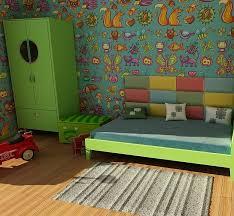 ikea chambre d enfants ikea quelle alternative pour une chambre d enfant 8h45 com