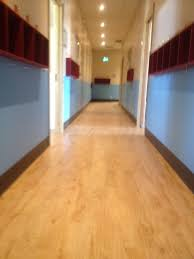 Laminate Flooring Toronto Quality Flooring Option Luxury Vinyl Laminate Stonewood