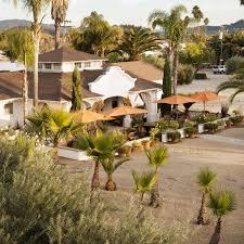 19 best luxury u0026 boutique hotels in napa sonoma valleys tablet