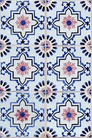 best 25 moroccan print ideas only on pinterest moroccan tiles