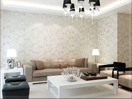 tapeten wohnzimmer modern stunning wohnzimmer tapeten ideen modern gallery house design
