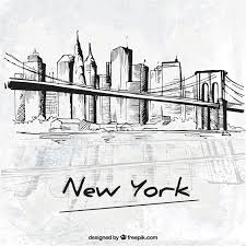new york vectors photos and psd files free download