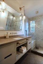 Armstrong Bathroom Cabinets by Marvelous Rejuvenation Lighting Mode Los Angeles Mediterranean
