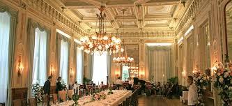 grand hotel villa serbelloni bellagio bellagio luxury hotel