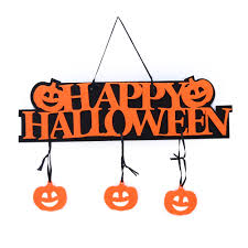 halloween pumpkin props online buy wholesale plant props from china plant props