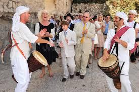 bar mitzvah in israel bar mitzvah coming of age ritual editorial stock image