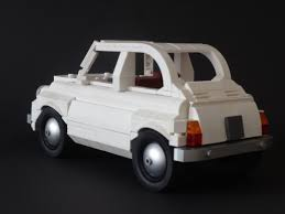 subaru lego 17 best lego auto minifig scale images on pinterest lego
