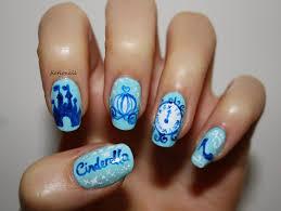 fictionail cinderella nails clothes pinterest cinderella