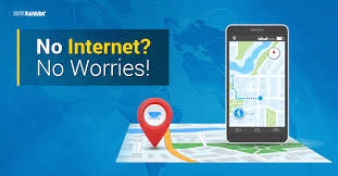 best android offline 10 best offline navigation apps for android 2018