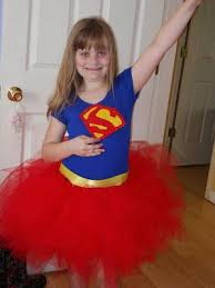 Funny Dirty Halloween Costumes 25 Superman Costumes Ideas Easy