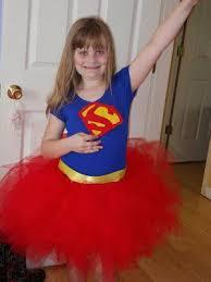 25 superman costumes ideas easy