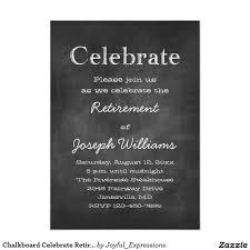 retirement party invitations retirement party invitation template party invitations templates