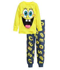 h u0026m aw15 spongebob spongebob squarepants pinterest spongebob