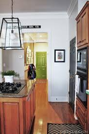 Decor White Sherwin Williams 623 Best Rainbow Images On Pinterest Color Palettes Curb Appeal