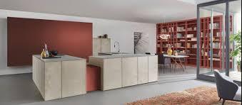 le cuisine design les couleurs le corbusier kitchen leicht modern