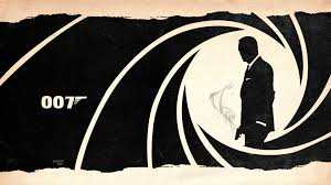 james bond martini silhouette 007 tips what we can learn from james bond about living a