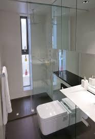 Designer Bathroom Lighting Bathrooms Design Modern Rustic Bathroom Lighting With Ideas