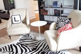Zebra Floor L Flooring Design Exciting Zebra Rug For Floorings And Rugs Ideas