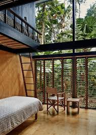 House Interior Pictures Best 25 Tropical Houses Ideas On Pinterest Bali House Tropical