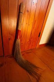 flooring best broom ford floors sweeping electric and