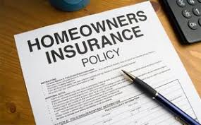 Estimated Home Owners Insurance by Typical Homeowners Insurance Cost