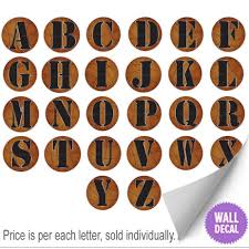 sticker names for walls high quality creativity sticker names for walls star name fabric wall stickers letters alphabet initial decals