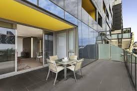 Melbourne 2 Bedroom Apartments Cbd Luxury Cbd 2 Bedrooms Service Apartment Melbourne Australia