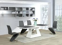 modern wood kitchen table white gloss kitchen dining sets u2013 apoemforeveryday com