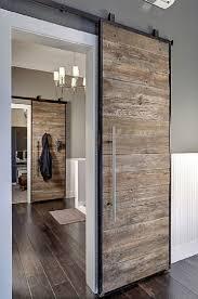 18 best interior home design ideas images on pinterest