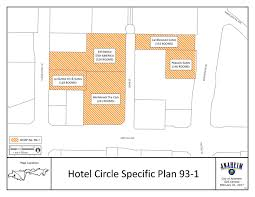 anaheim convention center floor plan hotel circle anaheim ca official website