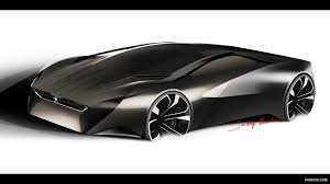 peugeot quasar peugeot onyx concept design sketch hd wallpaper 39