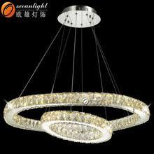 Pendant Light Parts Zhongshan Ocean Lighting Co Ltd Crystal Chandelier Wall Lamps