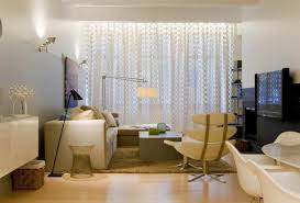 Curtains Living Room by Curtains Gorgeous Yellow Living Room Curtain Ideas Striking