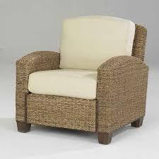 Modern Single Sofa Single Sofa Chair Sale Tehranmix Decoration