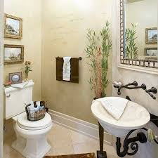 Vintage Bathroom Decor Ideas by 78 Best Ideas For Jenny U0027s Hall Bath Images On Pinterest Concrete