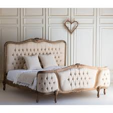 French Country Sofas For Sale Bedroom Pink French Furniture French Chateau Bed Buy French