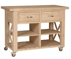 large rolling kitchen island formidable butcher block kitchen island for rolling butcher block