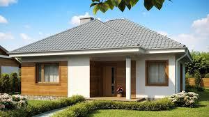 one storey house amazing beautiful z64 small one storey house with layout