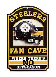 nfl fan cave signs carolwrightgifts com