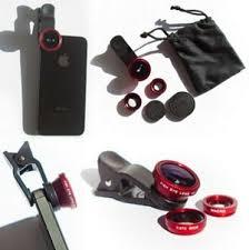 Lensa Cembung Selfie jual lensa cembung hp fisheye wide lensa kamera selfie mata