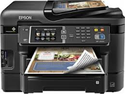 black friday best printer deals 2017 shop all printer types and brands best buy