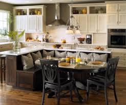 where can i buy a kitchen island narrow kitchen island with seating tag awesome narrow kitchen island