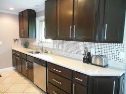 mosaic tile backsplash kitchen ideas kitchen room 2018 color schemes with cabinets kitchen tile