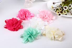 prom corsage free shipping prom corsage wrist corsage wrist flower light pink